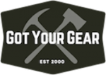 Got Your Gear Promo Code
