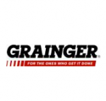 Grainger Coupon & Promo Codes