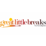 5* Luxury Stay + Theatre Tickets – From £134.50 Per Person With Greatlittlebreaks