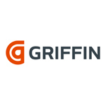 Griffin Promo Code