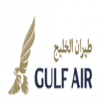 Gulf Air Coupon & Promo Codes