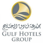 Gulf Hotels Group Coupon & Promo Codes