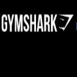 Gym Shark Coupon & Promo Codes