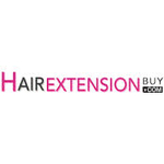Hair Extension Buy Coupon & Promo Codes