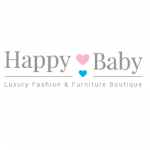 Happy Baby Coupon & Promo Codes