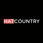 Hat Country Coupon & Promo Codes