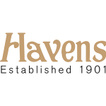 Havens Coupon & Promo Codes