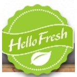 Save $35 On Your First Hellofresh Order