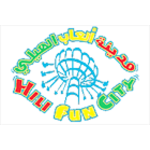 Hili Fun City Coupon & Promo Codes