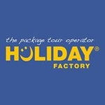 Holiday Factory Promo Code