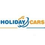 Holiday Cars Coupon & Promo Codes