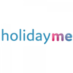Holiday Me Promo Code