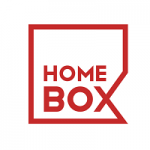Home Box Coupon & Promo Codes