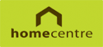 Home Centre Coupon & Promo Codes