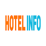HOTEL INFO Coupon & Promo Codes