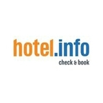 Hotel.info Coupon & Promo Codes