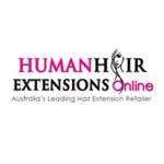Human Hair Extensions Online Promo Code