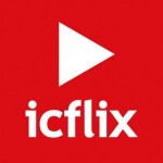 Icflix Coupon & Promo Codes