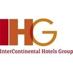 Intercontinental Hotels Group Coupon Codes