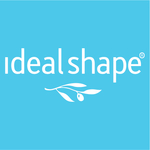33% Off All Idealshakes + Free Idealomega From $85