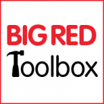 Big Red Toolbox (au) Promo Code