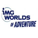 IMG and Burj Khalifa- Get Entry Tickets From AED 330