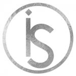 Inspired Silver Coupon & Promo Codes