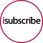 Isubscribe Coupon & Promo Codes