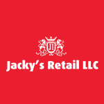 Jacky's Retail LLC Coupon & Promo Codes