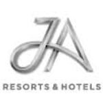 Ja Resorts and Hotel