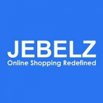 Jebelz Coupon & Promo Codes