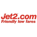 15% Off In-flight Meals With Holiday Bookings