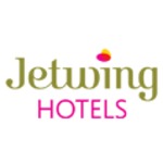 Jetwing Hotels Promo Code