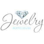 Jewelry Warehouse Promo Code