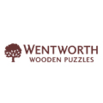 Wentworth Wooden Puzzles Promo Code