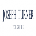 Joseph Turner Coupon & Promo Codes