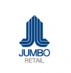 Jumbo Electronics Coupon Code