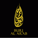 15% Off Your Luxury Stay At Most Of Jumeirah Hotels & Resorts In Dubai