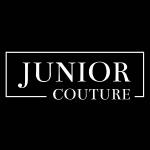 Junior Couture Coupon & Promo Codes