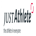 Just Athlete Coupon & Promo Codes