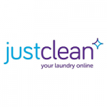 Just Clean Coupon & Promo Codes