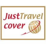 Just Travel Cover Promo Code