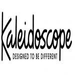 Kaleidoscope Coupon & Promo Codes