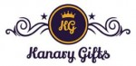 Gifts Starting From $76