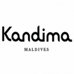 Kandima Maldives Coupon & Promo Codes