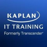 Kaplan IT Training Coupon & Promo Codes