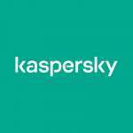 Kaspersky Lab Coupon & Promo Codes