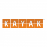 Kayak Coupon & Promo Codes