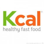 Kcal Coupon & Promo Codes