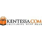 Kentessa Promo Code